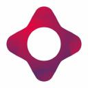 Azuneed SIRH-antadis_logo