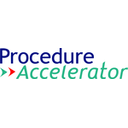 Procedure Accelerator