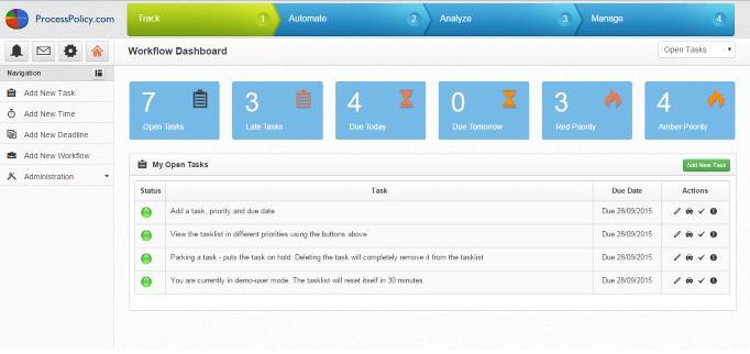 ProcessPolicy-screenshot-0