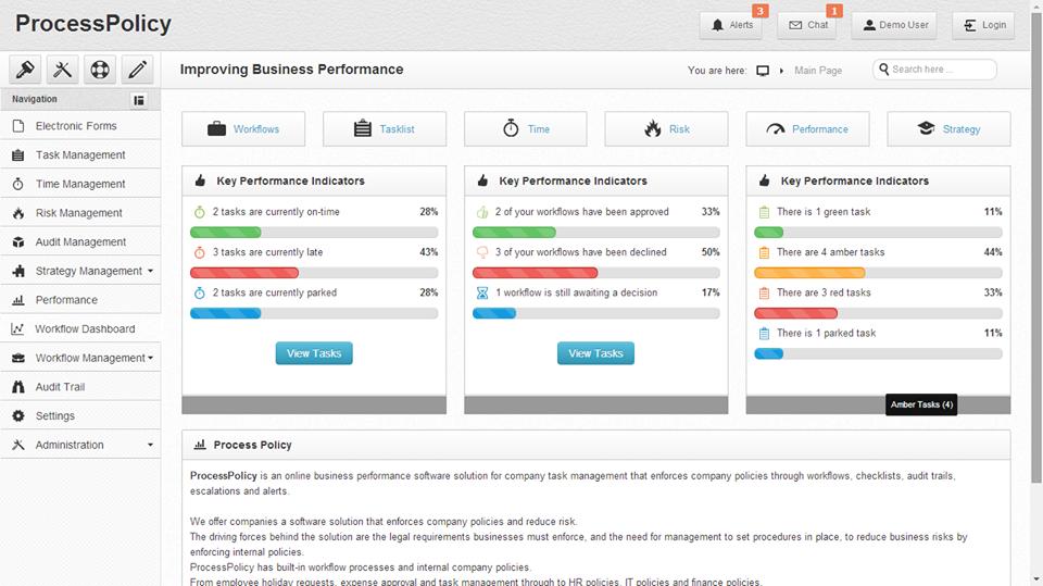 ProcessPolicy-screenshot-1
