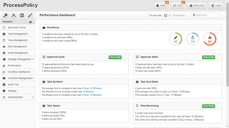 ProcessPolicy-screenshot-2