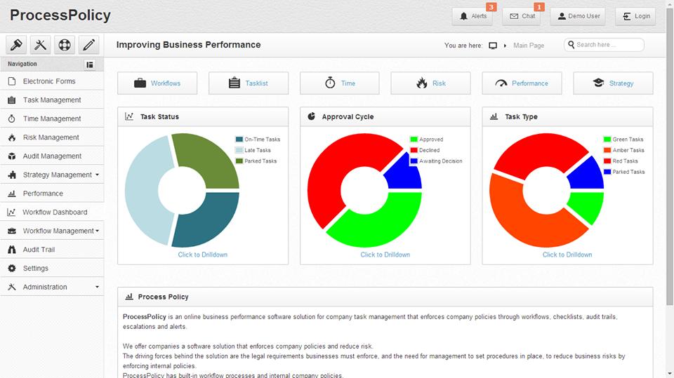 ProcessPolicy-screenshot-3