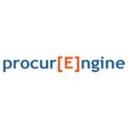 procurEngine