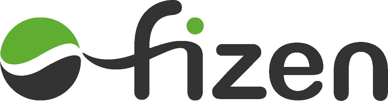 Avis Fizen : Gagnez du temps et pilotez votre activité en temps réel ! - appvizer