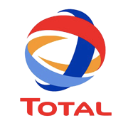 Afineo PIM-Groupe_total