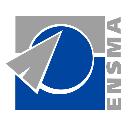 ENSMA
