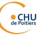 CHU de Poitiers
