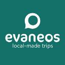 Evaneos - Client Spendesk