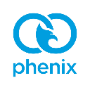 Phenix - Client Spendesk