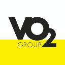 VO2 Group - Client Spendesk