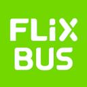Flixbus - Client Spendesk