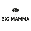 Big Mamma - Client Spendesk