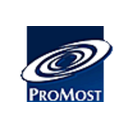 ProMost