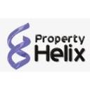 Property Helix