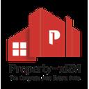 Property-xRM
