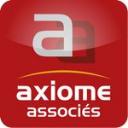Axiome Associés : Experts comptables, audit, commissaires aux comptes, paie, juridique, fiscalité, conseil dans les régions Occitanie et Provence