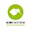 KIWI Intérim