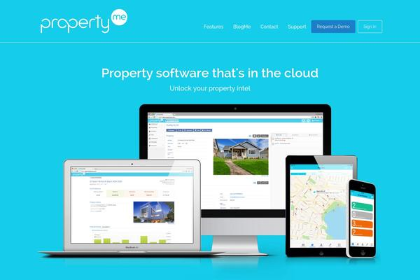 PropertyMe-screenshot-1