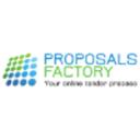 ProposalsFactory