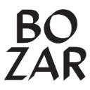 Efficy CRM-bozar-og-default