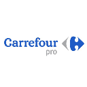 Efficy CRM-carrefour-pro