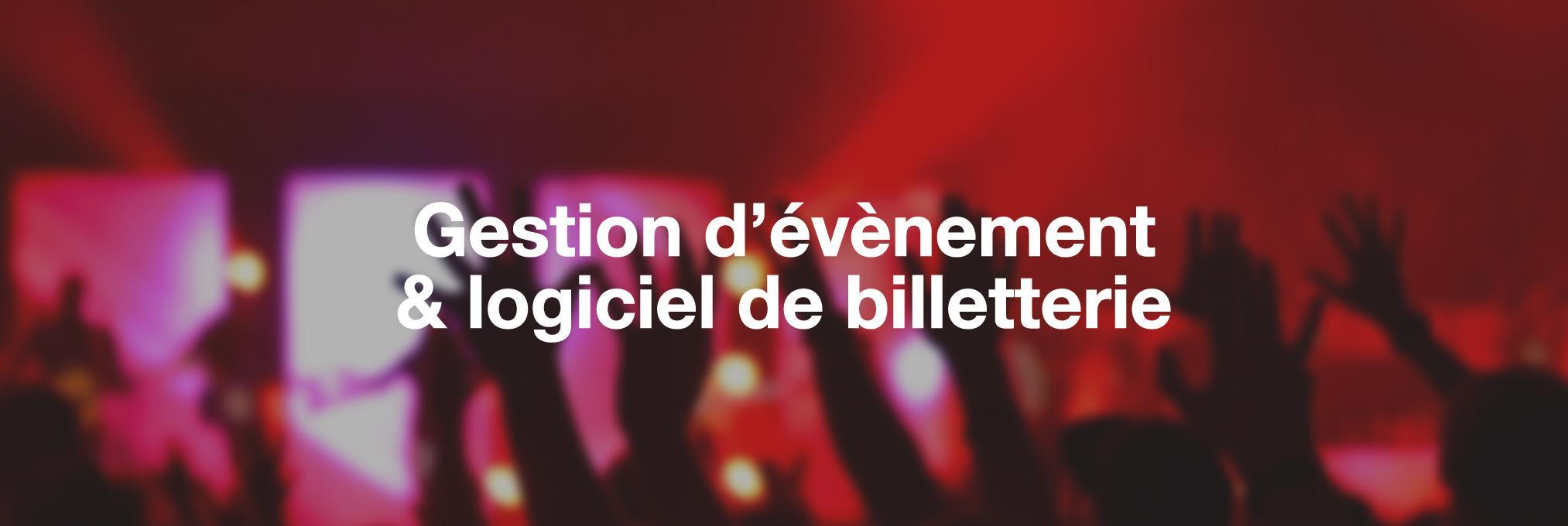 Avis EventManager : Gestion d'événements, logiciel de billetterie, 100% français - appvizer