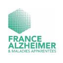 France Alzheimer - eventManager