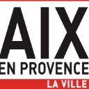Aix en provence, la ville