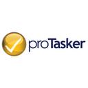 ProTasker