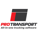 ProTransport