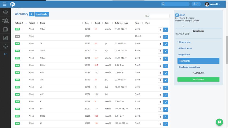 Provet Cloud-screenshot-3