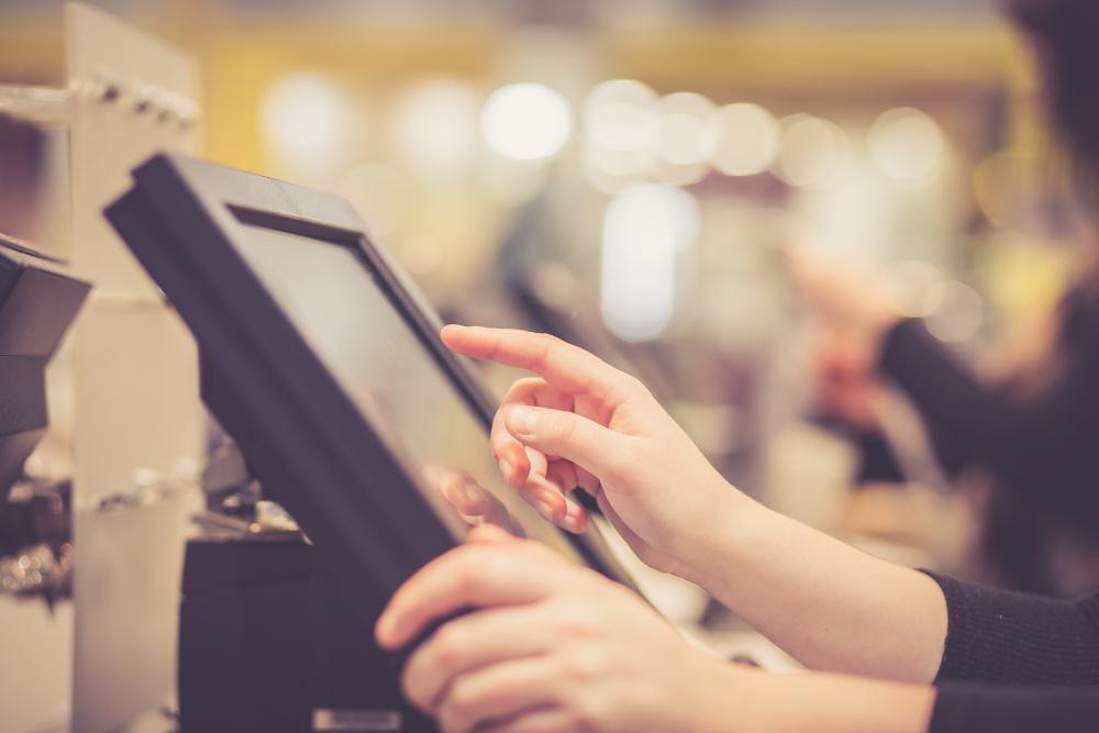 Fastmag : Logiciel de caisse pour gestion de points de vente ⇒ Avis, prix