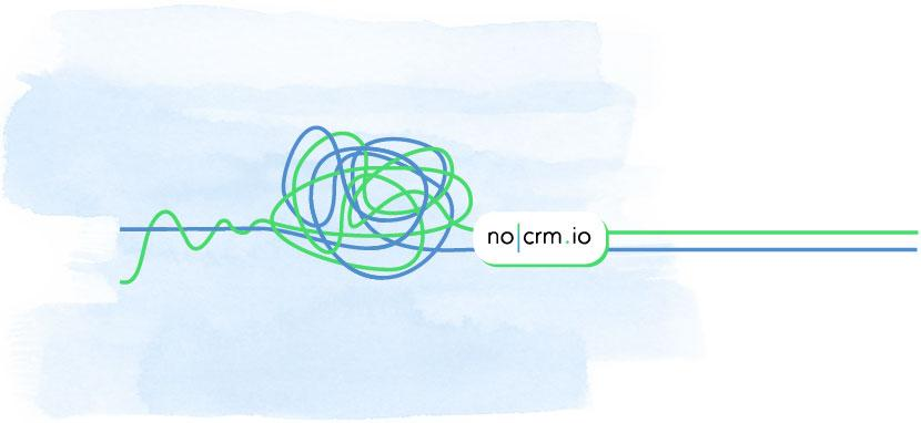 nocrm-simplicity-446476e34463530e148cb77e1bace8ff351fc357c3eee165e03906e664984ec7.jpg