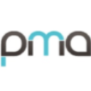 Publisher Discovery-Performance Marketing Association Member