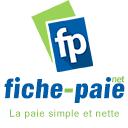 Fiche-Paie.net