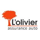 l'olivier assurances auto