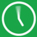 PurelyHR : Time-Clock