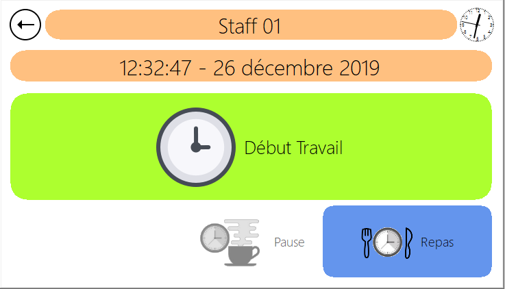 JYL Time-Clock-02
