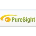 PureSight CSDK/OEM