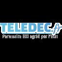 TELEDEC