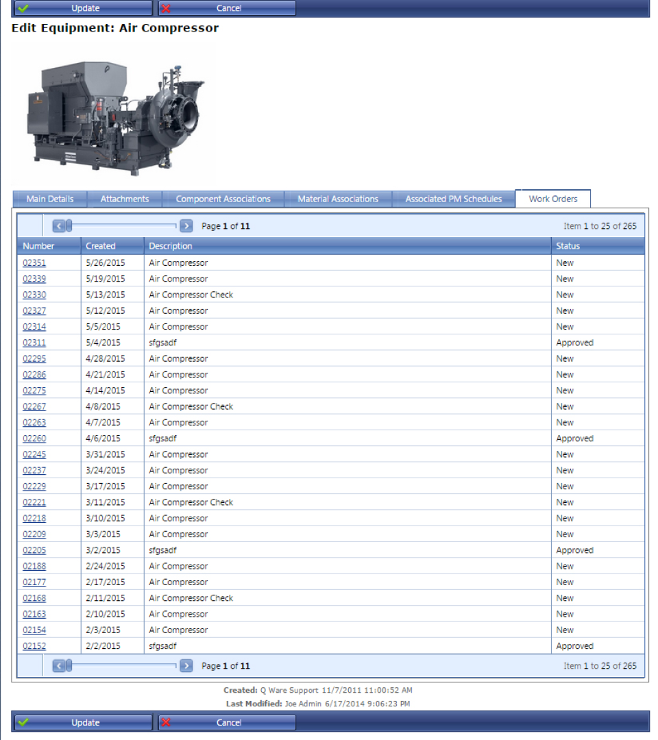 Q Ware CMMS-screenshot-2