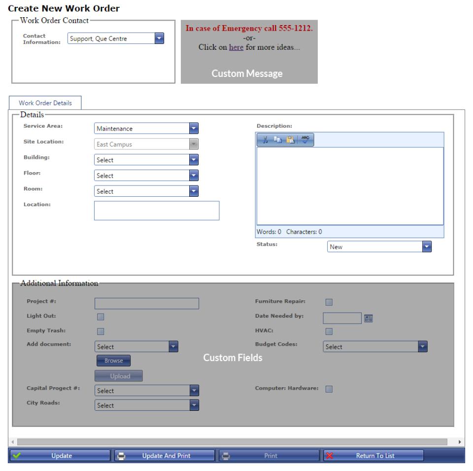 Q Ware CMMS-screenshot-4