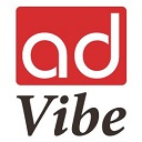 adVibe