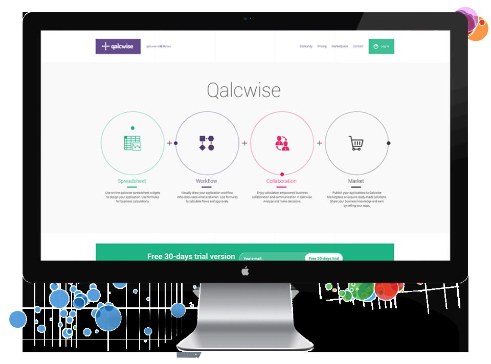 qalcwise-screenshot-0