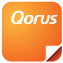 Qorus for proposal management
