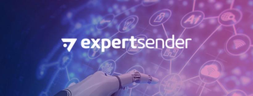ExpertSender : experts e-mail marketing, puissantes fonctionnalités, avis et prix