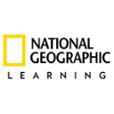 National Geographic partener