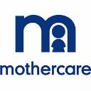 Mothercare partener