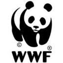 WWF partener