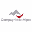 Compagnie des Alpes partener